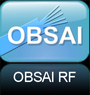 OBSAI LTE RF Software