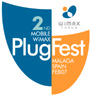 PlugFest.jpg