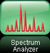 Spectrum-Analyzer-icon.jpg