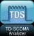 TD-SCDMA-Analyzer-icon.jpg