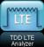 TDD-LTE-Analyzer-icon.jpg