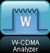 W-CDMA-Analyzer-icon.jpg