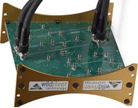 wildriver-board.jpg