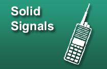Solid Signals