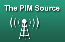 PIM Source