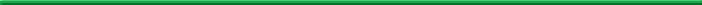 Green_Line'