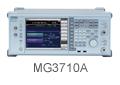 MG3710A