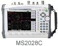 MS2028C