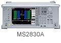 MS2830A