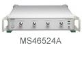 MS46524A