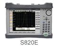 S820E