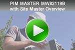 PIM MW82119B