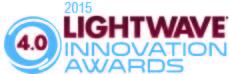 Lightwave Awards