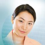 宽带晶圆设备性能识别应用