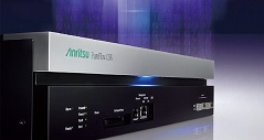 Bandwidth Control