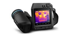 Thermo Cameras