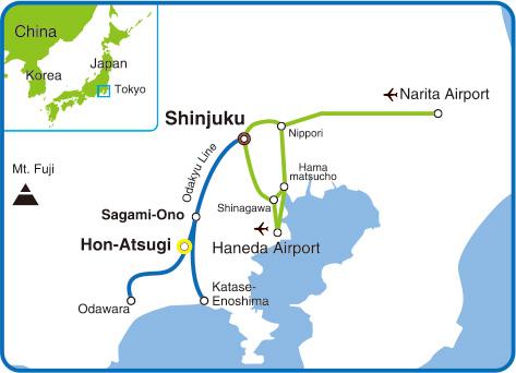 map-en-01
