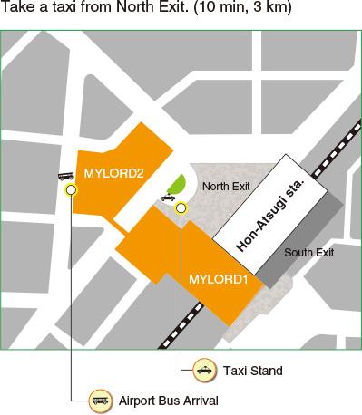 map-en-04