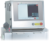 X-ray Inspection System Bulk Product Inspection