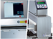Usage of Metal Detector and X-Ray Inspection System Together Recommended