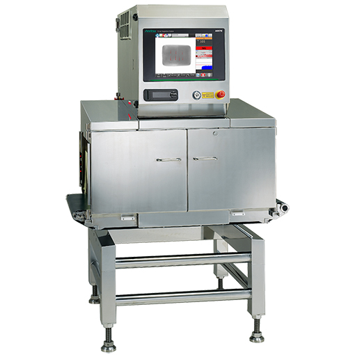 X-ray Inspection System, Large model [XR75 series]