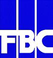FBC Fremont Beef Company, Fremont, Nebraska - Logo