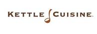 Kettle Cuisine - Logo