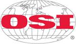 OSI Group / OSI Industries LLC, Aurora, Illinois - Logo