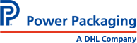 Power Packaging - Logo