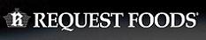 Request Foods - Logo