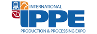 IPPE - International Production and Processing Expo 2020