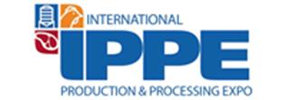 IPPE - International Production and Processing Expo 2019