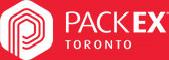PACKEX Toronto