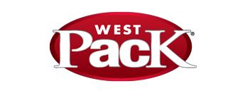 WestPack 2018