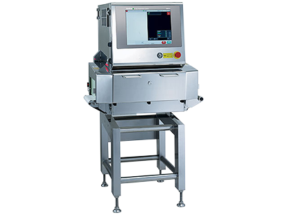 Anritsu Infivus KD74-h High Accuracy X-Ray Inspection System