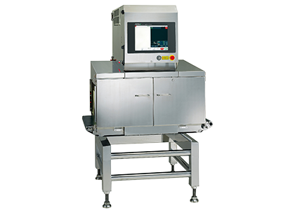 Anritsu Infivus KD7447 Series Large Product X-Ray Inspection System