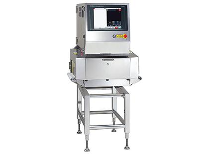 Anritsu Infivus KD74 Series Standard HD X-Ray Inspection System