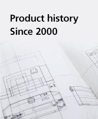 anritsu infivis x-ray product history