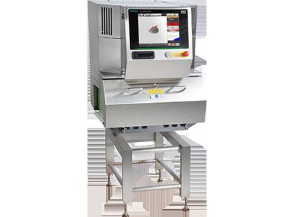 XR75 DualX X-Ray