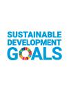 SDGsのオフィシャルロゴ