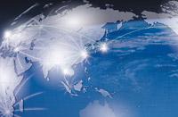 サービスネットワーク