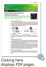 Technical Note (For general use) Vol.8 June, 2014