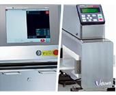 金属検出機とX線異物検出機の併用のススメ