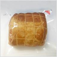 Fig. 3-7: Roast pork