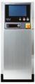 指示外装部:ステンレス - Control panel exterior : Stainless steel