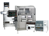 Checkweigher for Medical