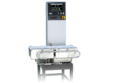 Checkweigher Economy SSV-f series