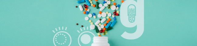 Solutions for Pharmaceutical Industries