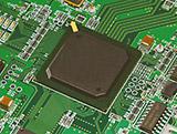 次世代の高安定化技術「HRDSP」 - High Reliable Digital Signal Processing