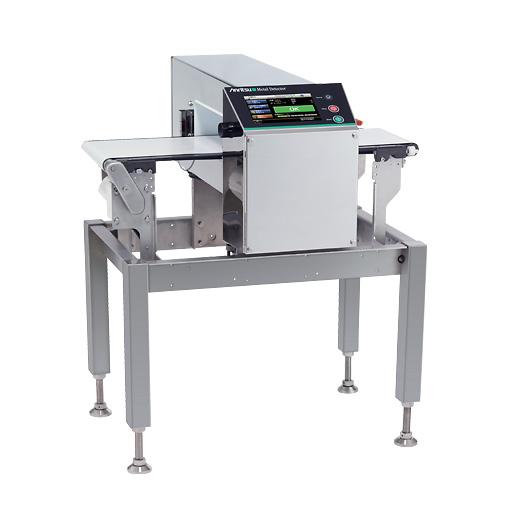 金属検出機 エントリーモデル M5シリーズ - Metal Detector Entry model M5 series